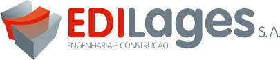logo_normal_peq.png